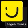 https://couverture-zinguerie-lyon.fr/wp-content/uploads/2021/09/logo-pj-anc-couverture-lyon.png