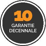 https://couverture-zinguerie-lyon.fr/wp-content/uploads/2021/09/picto-garantie1.png